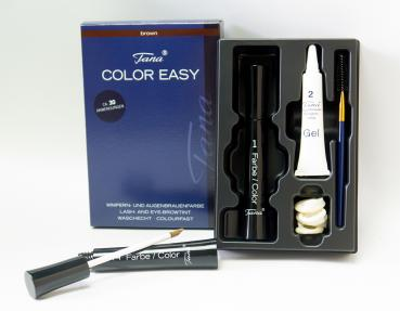 Color Easy braun