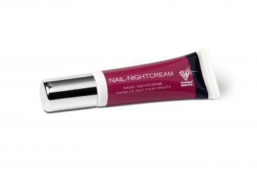 Nail-Night-Cream