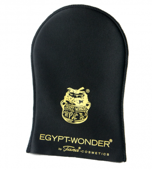EGYPT-WONDER Cosmetic Glove