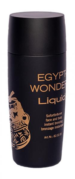 EGYPT-WONDER LIQUID