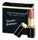 "DAY & NIGHT LIPSTICK "" Classic"""